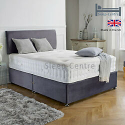 7ee1bb9f2f11 Furniture - Beds & Mattresses | Best Offers and Deals - Daasy - Page 3