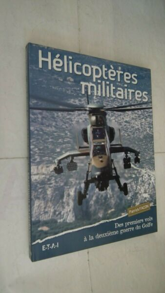 HELICOPTERES COMBATS 55 militaire 1//72 hachette BRISTOLsycamore HR.14 UK