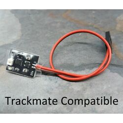 RC Car IR Transponder - Compatible with Trackmate System