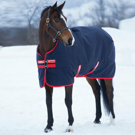 img-Horseware Rambo ORIGINAL TURNOUT Strongest Rug ALL SIZES WEIGHTS & COLOURS