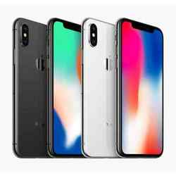 Kyпить Apple iPhone X | 64GB 256GB | Unlocked Verizon AT&T T-Mobile Sprint | CDMA/GSM на еВаy.соm