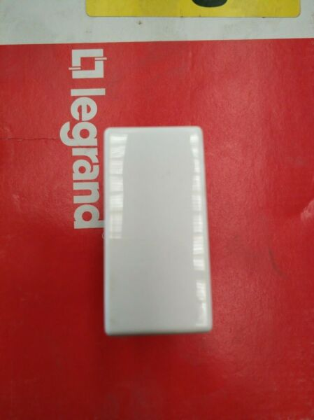 Legrand Invertitore 680507