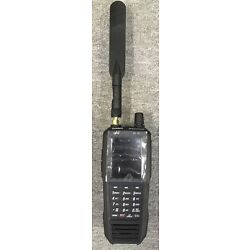 Kyпить ULTIMATE* UNIDEN SDS100 SCANNER ANTENNA 700 & 800Mhz P25 7dB DIGITAL RECEPTION на еВаy.соm