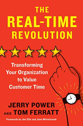 Royaume-UniJERRY POWER-REAL-TIME , THE BOOKH NEUF
