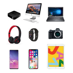 Kyпить Wholesale Cell Phones & Electronics List на еВаy.соm
