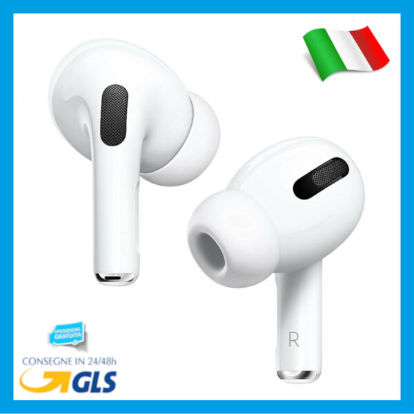 Auricolari Bluetooth 5.0 Cuffie Samsung/Huawei/Android/Apple//iPhone Sport Air
