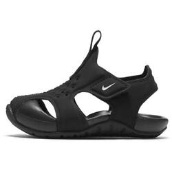 Kyпить Nike Sunray Protect 2 (TD) 943827 001 Toddler Shoes Free Shipping на еВаy.соm
