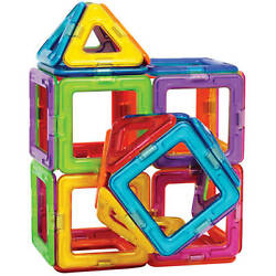 Kyпить New Rainbow Loom Rubber Band Bracelet Making Kit Crafts Kids Hobby на еВаy.соm
