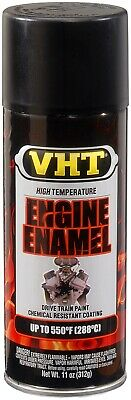 Sp130 Vht Sp130 Vht Engine Enamel