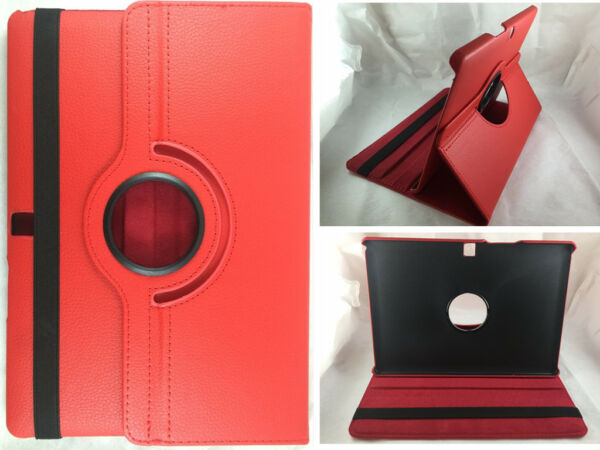 EspagneCover+Glass Tempered Tablet bq  M10 10
