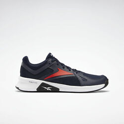 Kyпить Reebok Advanced Trainer Men's Shoes на еВаy.соm