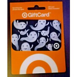 Kyпить Target Gift Card - $100 - Physical Card Shipped USPS with Tracking на еВаy.соm