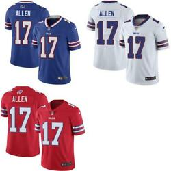 Kyпить Josh Allen Men Bills Jerseys  на еВаy.соm
