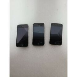 Kyпить Apple iPhone 4, 4s, iPod 4th Gen * на еВаy.соm