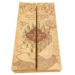 Kyпить Harry Potter Marauders Map на еВаy.соm