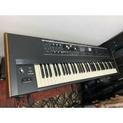 Kyпить ROLAND VR-730 Combo synthesizer Keyboard free shipping arrive quickly на еВаy.соm