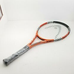 Kyпить Head Radical Junior Jr. Tennis Racket 4-0/8 Grip Racquet на еВаy.соm