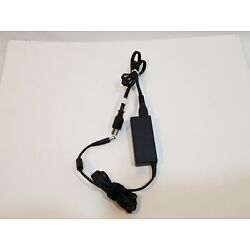 Kyпить PA-12 Dell Laptop AC Adapter Charger Genuine OEM 65W DELL 928G4 7.4mm Genuine на еВаy.соm