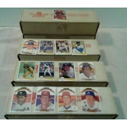 1982 Donruss Baseball Cards complete your set you pick # 1 - 250  FREE SHIPPING