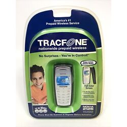 Kyпить Nokia 2126 Tracfone From 2006 Vintage Retro NEW Factory Sealed на еВаy.соm