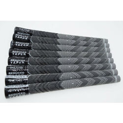 Kyпить New 13x Golf Pride MCC PLUS 4 Golf Grips Multicompound Standard USA Fast Ship на еВаy.соm