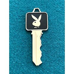 Kyпить PLAYBOY CLUB KEY / UNCIRCULATED / FROM PRIVATE RETIRED EXECUTIVE COLLECTION на еВаy.соm