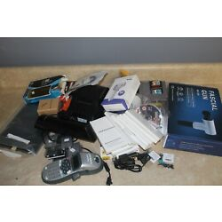 Kyпить Lot of Mixed Assorted Electronics (45 pieces) - Untested на еВаy.соm