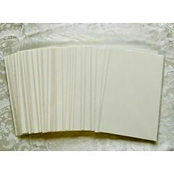 10 100 1000 Guardhouse Shield Current Comic Book Bags or Boards PICK QUANTITY