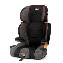 Kyпить Chicco KidFit 2-in-1 Belt Positioning Booster Car Seat - Atmosphere на еВаy.соm