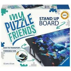 Kyпить Ravensburger My Puzzle Friends Stand Up Board 7976-3 на еВаy.соm