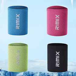RIMIX Sport Wristband Durable Portable Practical Useful for Sports