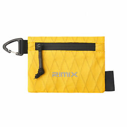 Yellow White Black RIMIX Carrying Bag Firm Anti-scratch Easy to Carry Small for