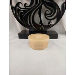 ORIBE HAIR CARE PRODUCTS >>>UNBOXED PICK FROM LIST BELOW