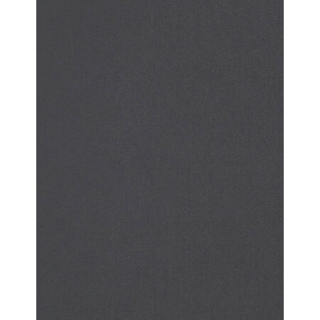 img-4000lm Bike Headlights Accessory Cycling MTB Night Outdoor Rechargeable