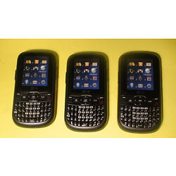 (8) LG Dummy Display Fake Phone use for Toy or Crafts