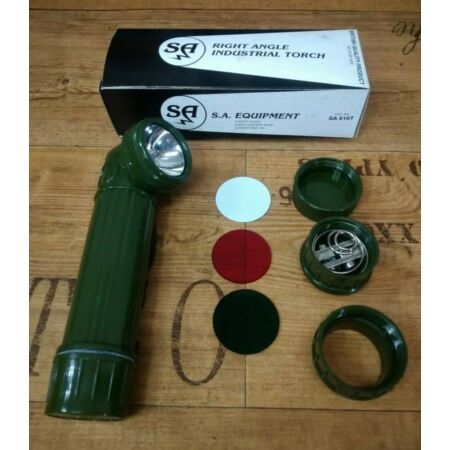 img-Right Angle Torch & Filter Kit
