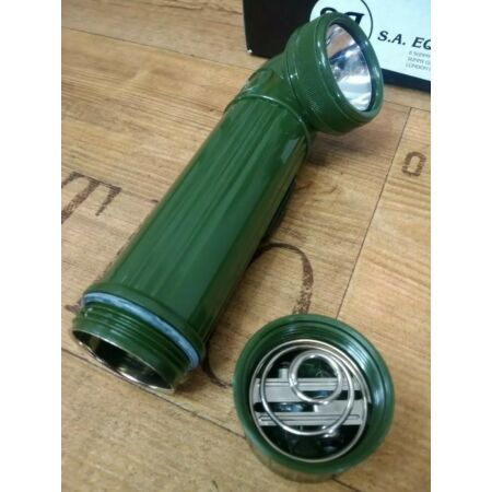 img-Right Angle Torch