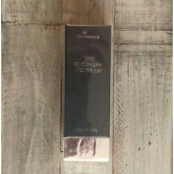 SkinMedica TNS Recovery Complex - 1 oz / 28.4 ml - New / Sealed