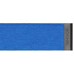 Whoop Strap 3.0 2.0 Accessory: Cobalt Wrist Band