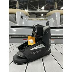 HO Sports 2017 xMAX Water Ski Boot Direct Connect