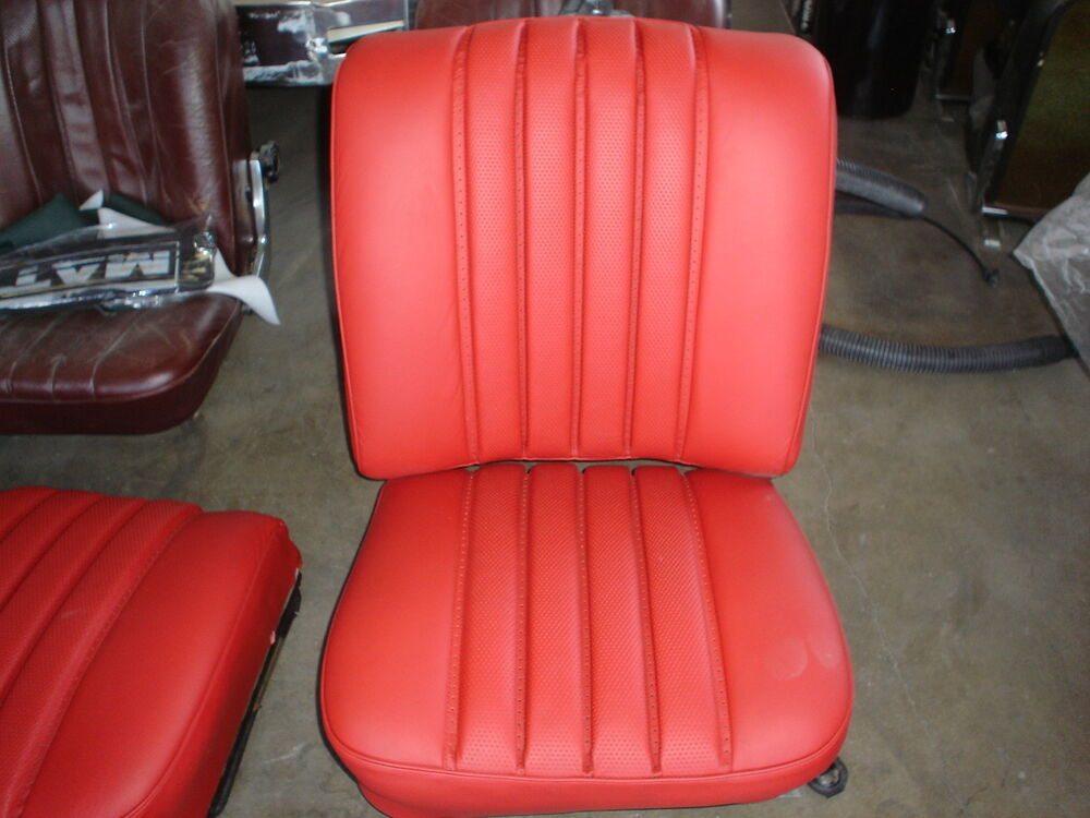 W111 mercedes front seat covers 220se 250se 280se 300se 61 for Mercedes benz ml350 seat covers
