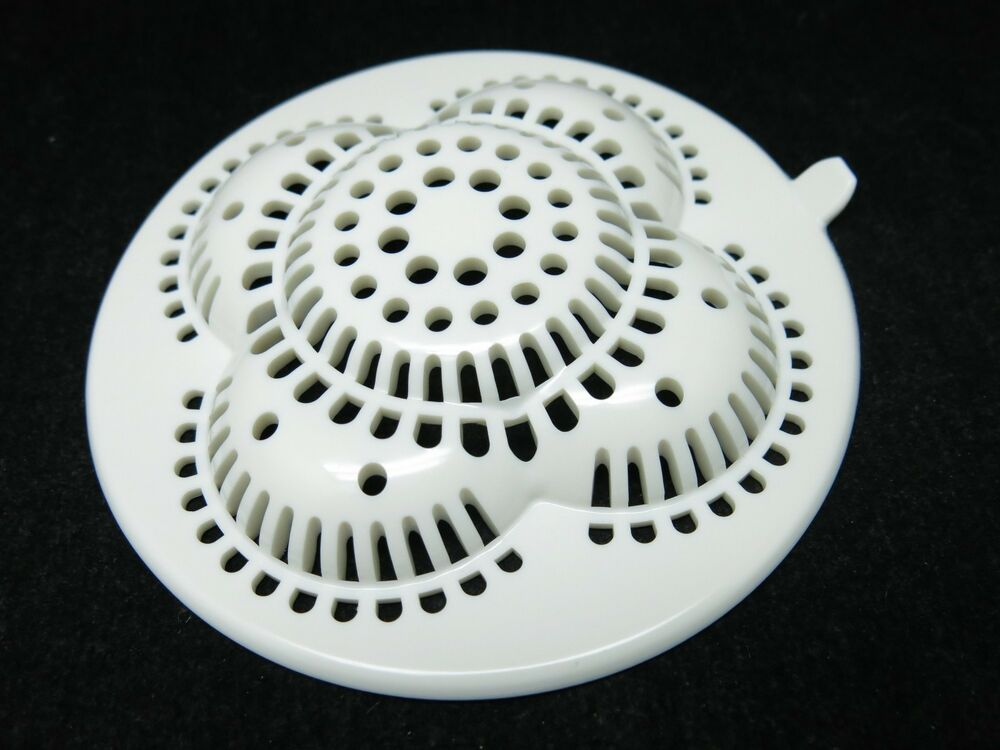 Image Result For Main Drain Clog