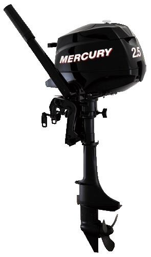 New mercury 4 stroke outboard engine motor 17 kgs 2 for 2 2 mercury outboard motor