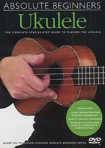 Best Ukulele For Beginners Guides With Reviews 2019