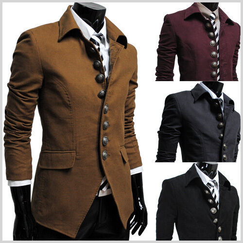 Thelees Mens Clothing