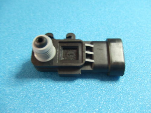 Evap also Honda Oil Sending Unit Location further 180582057352 furthermore Fuel injection basics moreover Slow Acceleration High Fuel Consumption After Spark Plug Change. on ford expedition fuel tank pressure sensor