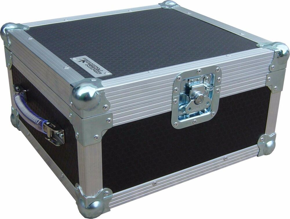 Yamaha dtx multi 12 sampling pad swan flight case hex ebay for Yamaha dtx review