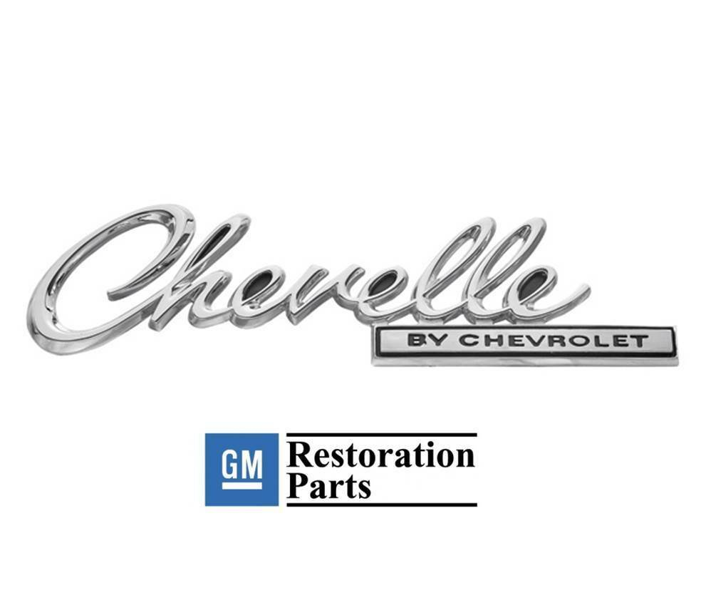 Index moreover Chevelle Parts And Restoration Accessories Chevelle And further E Tiltcol likewise 65 Impala Fuse Box likewise ecklerscorvette   corvettesteeringcolumnspherekittilt19691976. on 1964 chevrolet chevelle parts html