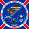 FOR DELL INSPIRON 700M AC POWER ADAPTER LAPTOP CHARGER