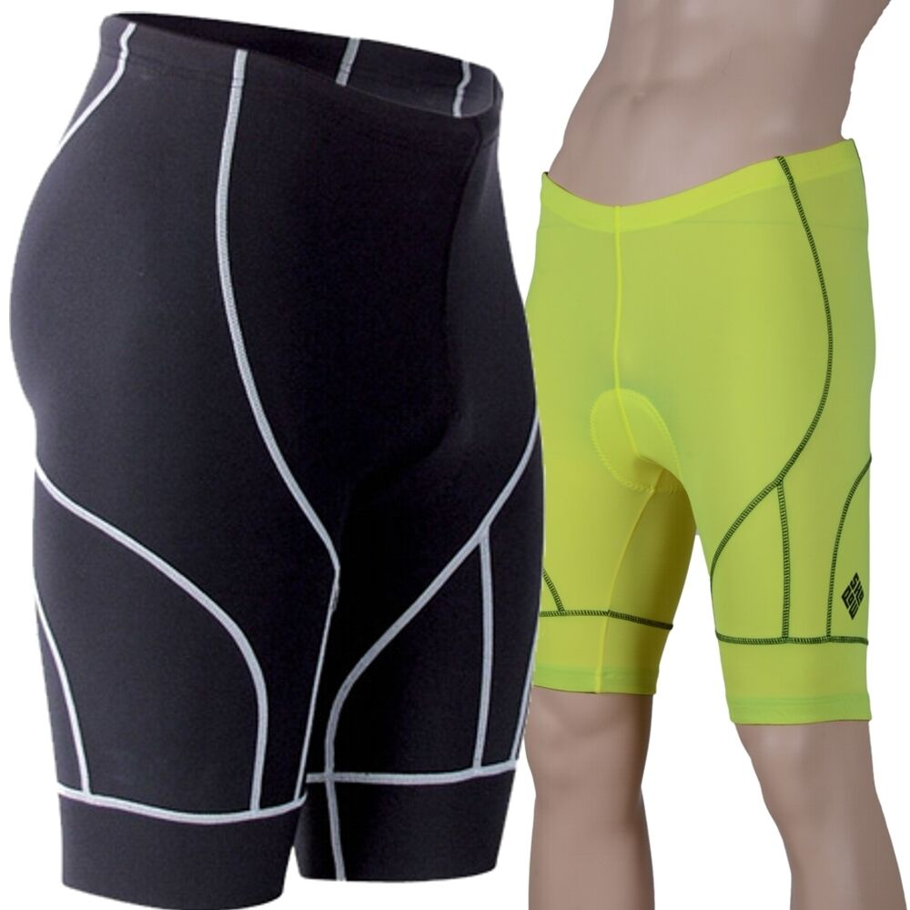 cheap mens bike shorts